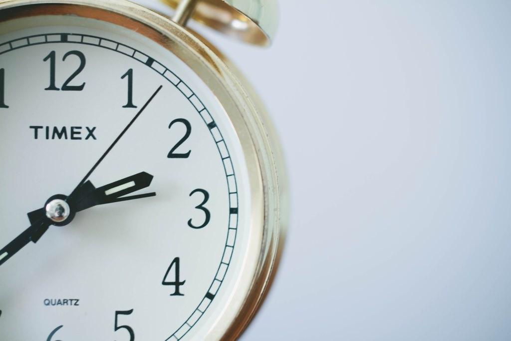 アクションプランナーを使いこなす!- 佐々木かをりさん「時間管理術」セミナーに行ってきました!