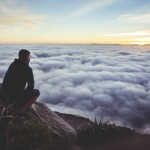 『あなたの潜在能力を引き出す20の原則と54の名言』ジャック・キャンフィールド&ケント・ヒーリー