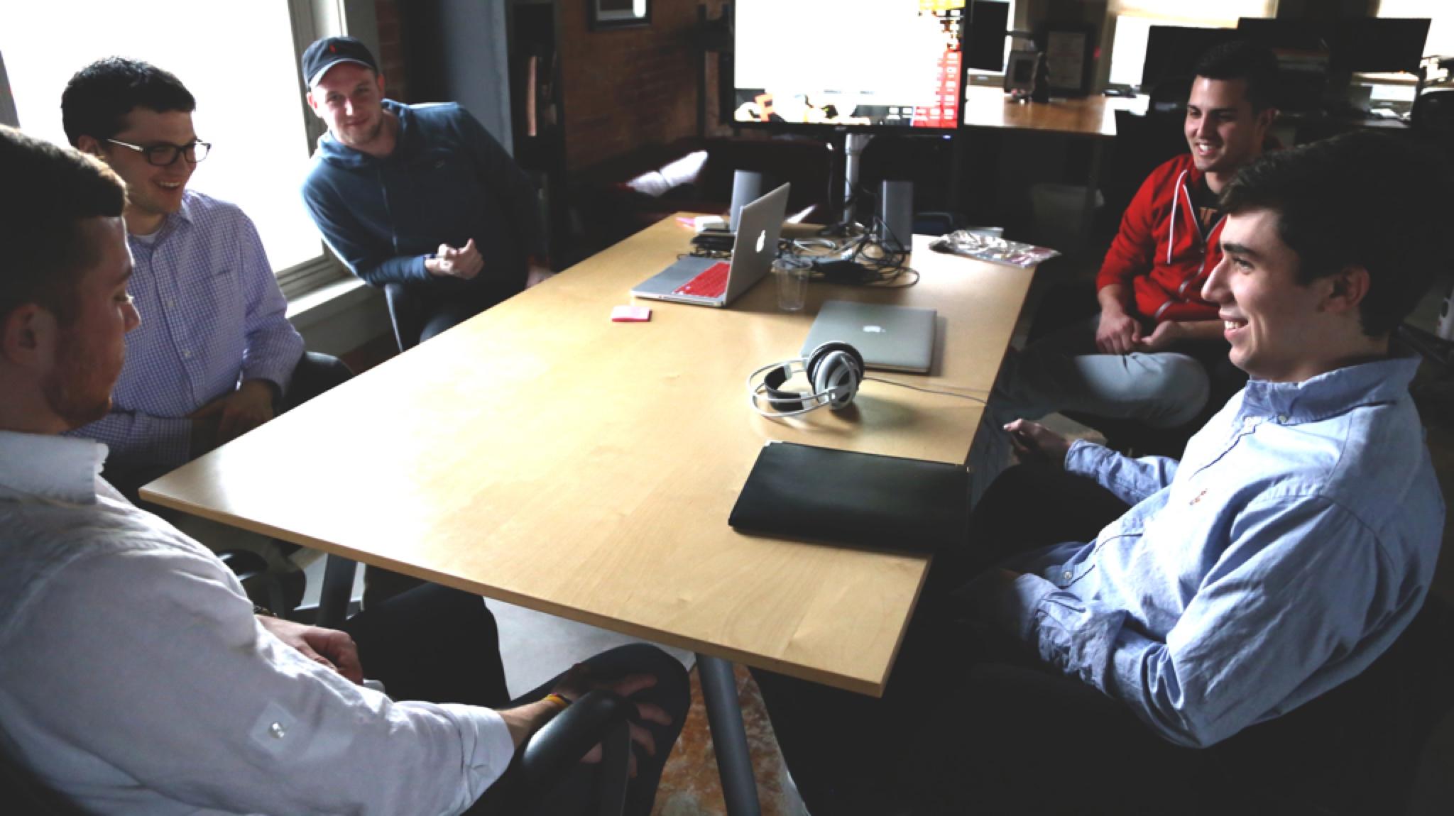 奥田浩美さんゲスト講演「ITからICTへ」~勝間塾月例会2012年2月<前編>