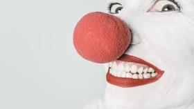 キーワードは「レジリエンス」と「well-being」〜ポジティブ心理学と教育/イローナ・ボニウェル博士
