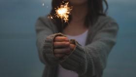 第26回グローバル人事塾「目に見える変化を起こす企業研修」ゲスト:佐々木裕子さん
