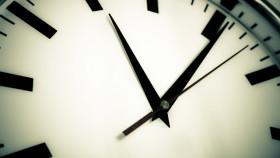 clock_091112top